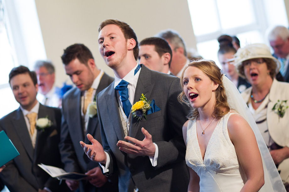 Manchester Marquee wedding photography
